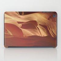 Antelope Canyon 2 iPad Case