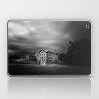 La Maison Laptop & iPad Skin
