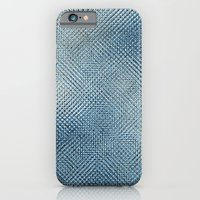 iPhone Cases featuring Pattern 2 by DRNS