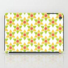 Samba - By SewMoni iPad Case