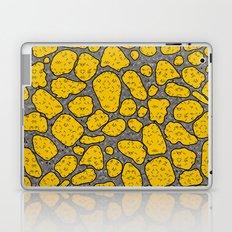 Animal Print Laptop & iPad Skin