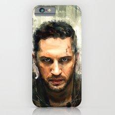 Mad Max iPhone 6 Slim Case