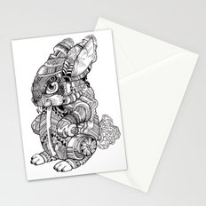 BUN EY Stationery Cards