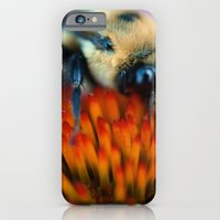NECTARRRRRRRRRRR!!!!! iPhone 6 Slim Case