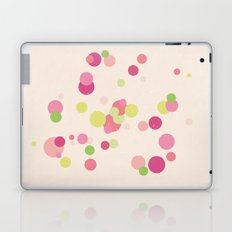 Balloons//Six Laptop & iPad Skin