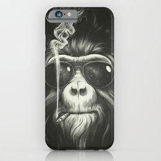 Smoke 'Em If You Got 'Em iPhone 6 Slim Case