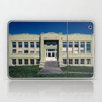 Antelope School Laptop & iPad Skin