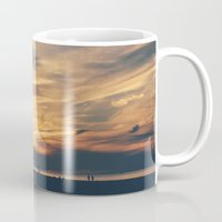 Cape Sunsets #2 Mug
