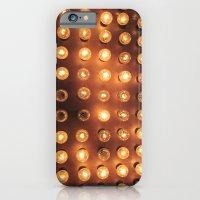 Luminessence iPhone 6 Slim Case