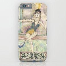 Vedette iPhone 6s Slim Case