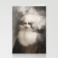 Galaxius Stationery Cards