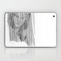 Muliebrity Laptop & iPad Skin