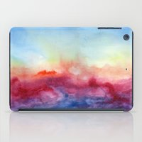 Arpeggi iPad Case