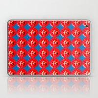 tomato Laptop & iPad Skin