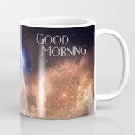 Beyond Infinity | Perilo… Mug