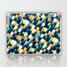 we gemmin (variant) Laptop & iPad Skin