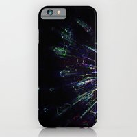 Shine On Your Crazy Dimo… iPhone 6 Slim Case