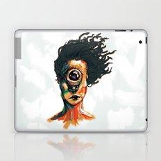 Depth Perception  Laptop & iPad Skin