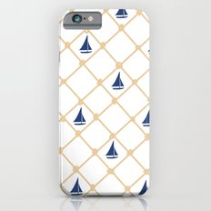 Netting iPhone 6s Slim Case