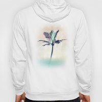 Dimming In The Lights Hoody