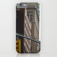 Slicelight iPhone 6 Slim Case