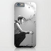 B&W No.9 iPhone 6 Slim Case