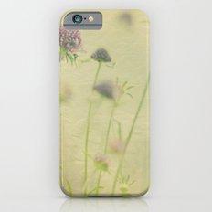 Her Life Too iPhone 6 Slim Case
