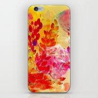 Shanghai iPhone & iPod Skin