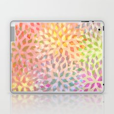 Summer Pattern #2 Laptop & iPad Skin