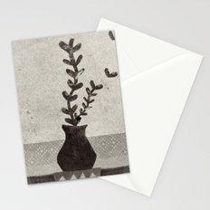 vv Stationery Cards