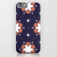 34 iPhone 6 Slim Case