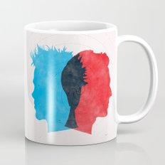 Fight Club Mug