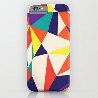 Love Games iPhone 6 Slim Case
