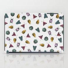 Bugs iPad Case