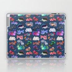 Nudibranch Laptop & iPad Skin