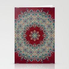 Nada Brahma   Stationery Cards