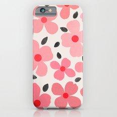 dogwood 8 Slim Case iPhone 6s