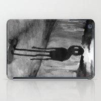 Skaterade iPad Case
