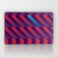 Abstract 21 Laptop & iPad Skin