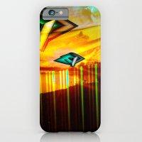 Iiol iPhone 6 Slim Case