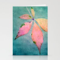 Come Stationery Cards