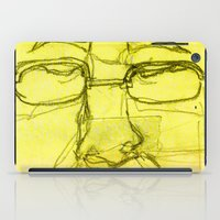 Face iPad Case