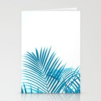 Tinted Patterns Stationery Cards