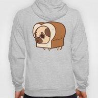 Puglie Loaf Hoody