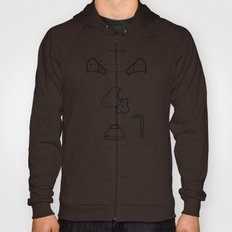 Make Your Own Chess Knig… Hoody
