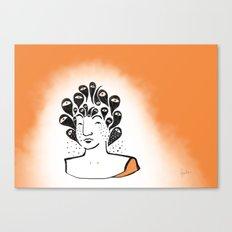 10.05.13 Canvas Print