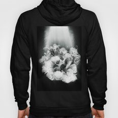 Life in Death  Hoody