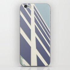 building iPhone & iPod Skin