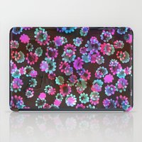 Amelie {#4B} iPad Case