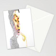 Dotts Stationery Cards